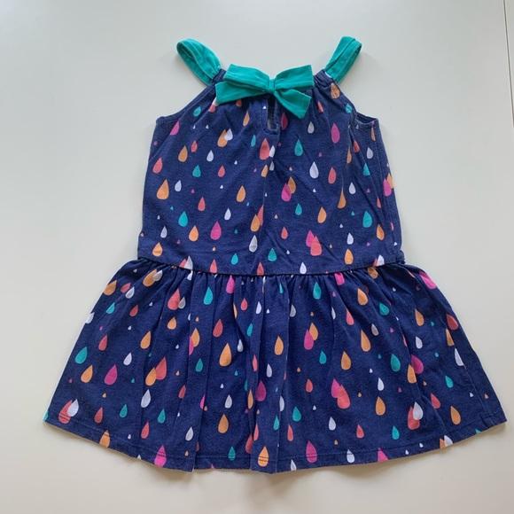 Other - Raindrop dress